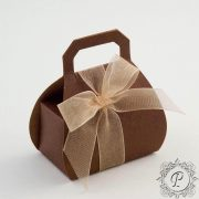 Coffee Handbag